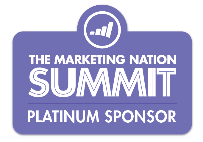 Marketing-Nation-Summit_Platinum