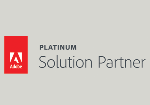 leadmd-platinum-adobe-partner