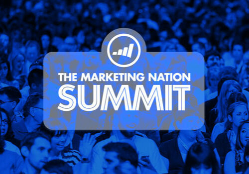 marketing_nation
