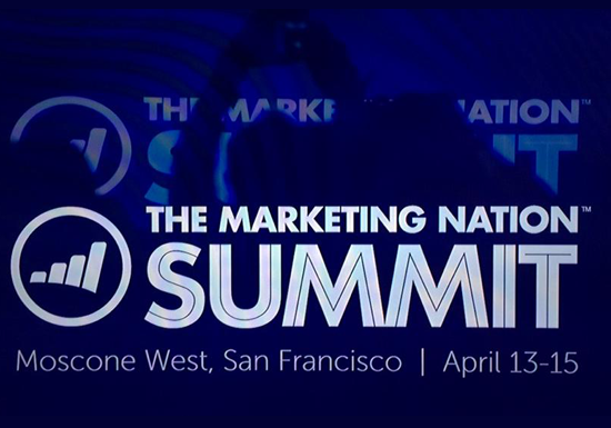 marketo-marketing-summit-2015